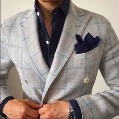 #Elegance #Fashion #Menfashion #Menstyle #Luxury #Dapper #Class #Sartorial #Style #Lookcool #Trendy #Bespoke #Dandy #Moda #Classy #Awesome #Amazing #Tailoring #Tailor #Stylishmen #Gentlemanstyle #Gent #Outfit #TimelessElegance #Charming #Apparel #Clothing #Elegant #Instafashion
