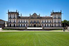 Arte, naturaleza y vino en Alto Minho, norte de Portugal | SoyRural.es