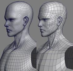 stage_neck.jpg (400×390)