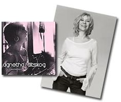 """ABBA's Agnetha Fältskog includes her favourite Doris Day song on her """"My Colouring Book"""" album Coloring Book Album, Coloring Books, Doris Day Songs, Singing Career, Dory, First Names, Thoughts, Vintage Coloring Books, Kid Names"""