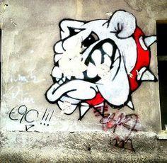 #GraffitiTürkiye