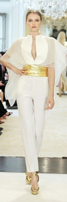 Ralph Lauren Cruise 2015 #Wicksteads #Fashion