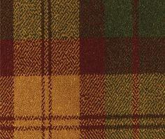 Moquettes cossaises moquettes de laine motif cossais for Moquette motif parquet
