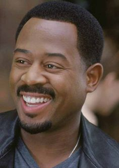 Martin Lawrence was really good in Wild Hogs plus he has some other great movies too. Comedy Actors, Actors & Actresses, Brad Pitt Birthday, Martin Lawrence, Black Actors, Nicolas Cage, Adam Sandler, Famous Movies, Actor Photo