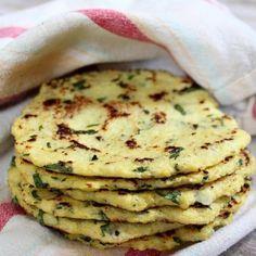 8 pratos que vão fazer você se apaixonar por couve-flor