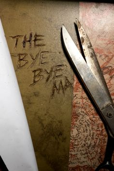 MMT QUICK REVIEW: THE BYE BYE MAN BY GUEST CONTRIBUTOR SAMANTHA HOLLINS https://musicmoviesthoughts.com/2017/01/14/mmt-quick-review-the-bye-bye-man-by-guest-contributor-samantha-hollins/