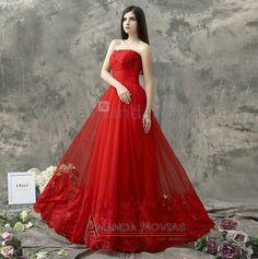 nova chegada 2014 laço tradicional vestido de noiva vintage vestido noiva fotos reais