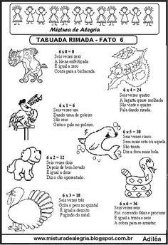 tabuada-rimada-fato-6-imprimir-colorir-1.JPG (464×677)