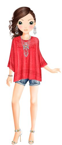 TOPModel veilinghuis | Veilingruimte Lily Grace, Girly M, Moda Chic, Cute Clipart, Model Outfits, Models, Happy Girls, Fashion Pictures, Doll Clothes