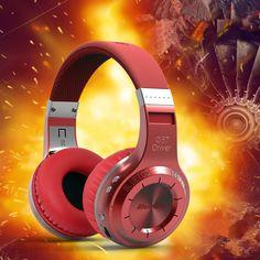 jbl v100 bluetooth earphones. click to buy \u003c\u003c 100% original bluetooth headphones bests earphones bt4. jbl v100