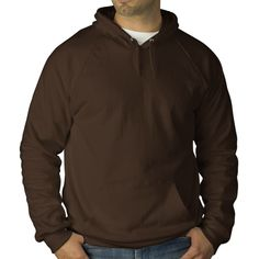 American Apparel Pullover Fleece Hoodies for Men from Zazzle.com #hoodies #zazzle #fashion #mens #casualwear #activwear #americanapparel #bulkorderdiscounts #embroidered