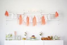 party by AMM blog, via Flickr