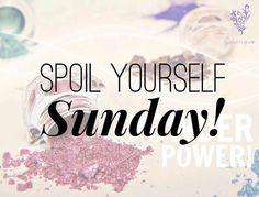 Sunday!