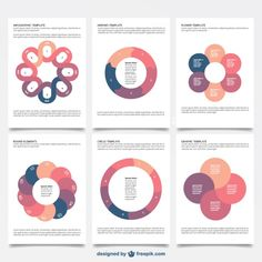 Simple bubbles diagram for powerpoint is another nice diagram more than a million free vectors psd photos and free icons exclusive freebies ccuart Choice Image