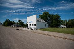 Egeland, North Dakota - Population 27 (2014) - Egeland is a city in Towner County, North Dakota, United States. The population was 28 at the 2010 census.[5] Egeland was founded in 1905.