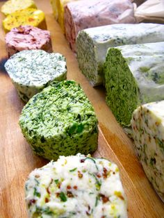 what is compound butter – Dear Martini Flavored Butter, Homemade Butter, Better Butter, Compound Butter, Herb Butter, Nutella, Food And Drink, Cooking Recipes, Favorite Recipes