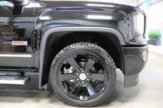2016 GMC Sierra 1500 ÉDITION KODIAK For Sale in Berthierville QC   Paillé GM - Chevrolet Buick GMC Buick, Silverado Ltz, 2014 Gmc Sierra, Sierra Denali, Chevrolet, Wheels, Trucks, Vehicles, Cars