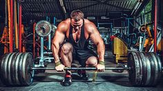 11 Best powerlifting inspirations images  bb520e305