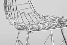 ergonomics design chair