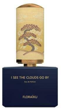 Floraiku I see the clouds go by Eau de Parfum Smell Good, Soap Dispenser, Perfume, Clouds, Coffee, Clothing, Soap Dispenser Pump, Kaffee, Outfits
