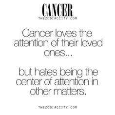 #cancer
