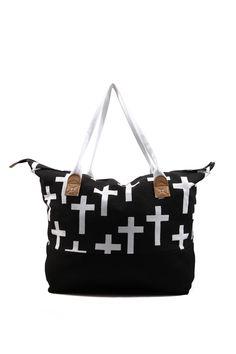 sunday gear bag   Cotton On