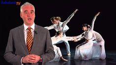 UIT Agenda - Rabobank TV - Aflevering 1 - Jaargang 5 Met o.a The Boston Globe en Ballet Blanc in Theater de Speeldoos.