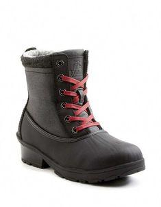 a9eecb8d91e Women s Kodiak Iscenty Arctic Grip Winter Boots -  winterboots Winter  Temperature