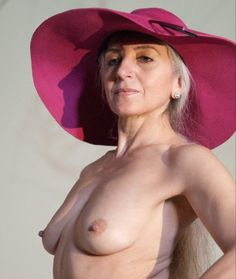 real nude only caroline tensen   photographer charlie staniforth