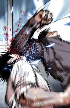 Lookism Webtoon, Webtoon Comics, Storyboard Examples, Manga Anime, Anime Art, Yamata No Orochi, Superhero Design, Devil May Cry, Martial Arts