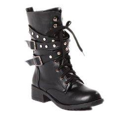 6f9ed10dc2875 370 Best Boots, Creepers, Sandals & F***-ME Pumps images in 2016 ...