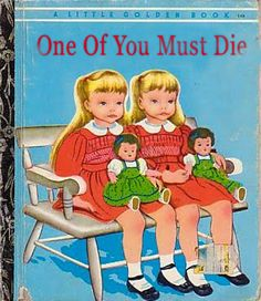 Bad Children's Books: 14 of the Worst - Team Jimmy Joe