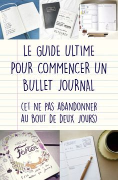 "step-by-step guide to starting a ""bullet journal"" (and do not abandon . -The step-by-step guide to starting a ""bullet journal"" (and do not a. Filofax, Illustration Wallpaper, Diy Agenda, Organization Bullet Journal, Planner Organisation, Cleaning Checklist, Bullet Journal Inspiration, Smash Book, Kugel"