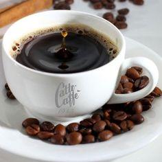 Caffè Arabica Catto Caffè 1 #InternationalCoffeeDay