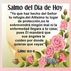Good Day Quotes, Good Morning Quotes, Bible Notes, Bible Verses, Catholic Prayers In Spanish, Christian Quotes Images, Christian Sayings, Meaningful Quotes, Inspirational Quotes