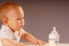 Recomandările OMS privind diversificarea copilului alimentat cu formulă Recipies, Children, Babys, Origami, Food, Medicine, Recipes, Young Children, Babies