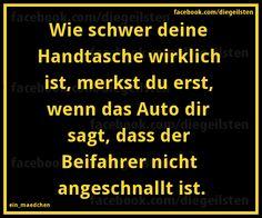 diegeilsten_Handtasche.png
