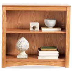 Deluxe 2-Shelf Bookcase #SearsBack2Campus 2 Shelf Bookcase, Shelves, Online Furniture, Mattress, Appliances, Home Decor, Board, Shelving, Gadgets