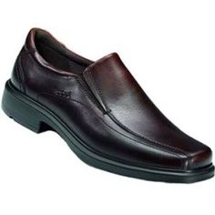 http://bicycle-cycle.bamcommuniquez.com/ecco-helsinki-bicycle-toe-slip-on-rust-leather-mens-shoe/ ># – Ecco Helsinki Bicycle Toe Slip-On Rust Leather Men's Shoe This site will help you to collect more information before BUY Ecco Helsinki Bicycle Toe Slip-On Rust Leather Men's Shoe – >#  Click Here For More Images Customer reviews is real reviews from customer who has bought this product. Read the real reviews, click the following button:  Ecco