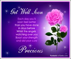 Get Well Soon Wishes, Quotes & Messages Get Well Soon Poems, Get Well Soon Messages, Get Well Quotes, Get Well Wishes, Wish Quotes, Get Well Cards, Get Well Soon Sister, Wedding Invitation Card Quotes, Prayer For You