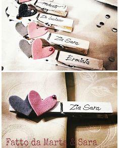 Diy Gift Box, Diy Box, Christmas Time, Xmas, Pagan Wedding, Church Crafts, Cute Wedding Ideas, Secret Santa Gifts, Wedding Place Cards