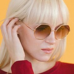A COLLECTION TO FALL IN LOVE WITH❤️ Discover it at Mido Hall 2- R32 Sunglasses Collection 2018:  Going back to the 60s is basking in elegance and the coolest fashions. Retro trends are synonymous with daring, courage and fun.  #xaviergarcia #eyewear #design #character #Barcelona #spring2018 #livethewonder #mido #mido2018 #minimalism #newSpringCollection #acetateeyewear #metaleyewear #sunglasses #60s #minimalism