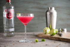 Top10 des #healthy #cocktails