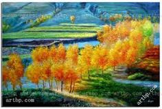 Image result for contemporary art