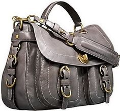 f18238306555 Coach Purse.... - Click image to find more Products Pinterest pins Discount