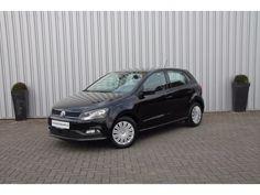 Volkswagen Polo  Description: Volkswagen Polo 1.2 TSI BMT 90PK stoelverwarming radio touch airco  Price: 209.11  Meer informatie