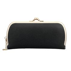 2016 mode femmes portefeuilles sacs à main bonbons couleur de haute qualité portefeuille Long conception célèbre marque femmes portefeuille Dollar prix portefeuille femme