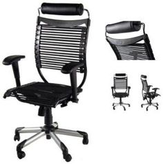 The best pace to make purchase of the bungee office chair