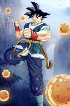 DBZ goku, what the hec is his new look? his creepy suit is blue-green!