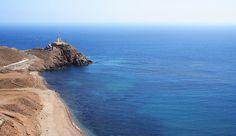 Almeria, Andaluzia, Spain